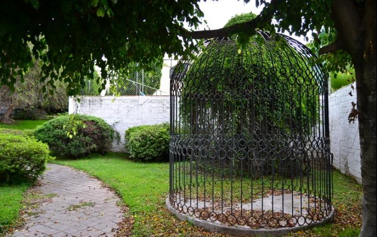 Foto de casa en venta en, colinas de san javier, guadalajara, jalisco, 521514 no 37