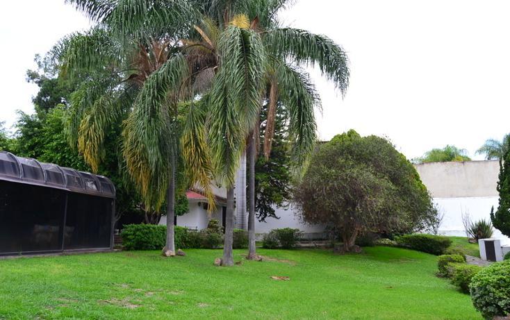 Foto de casa en venta en  , colinas de san javier, guadalajara, jalisco, 521514 No. 38