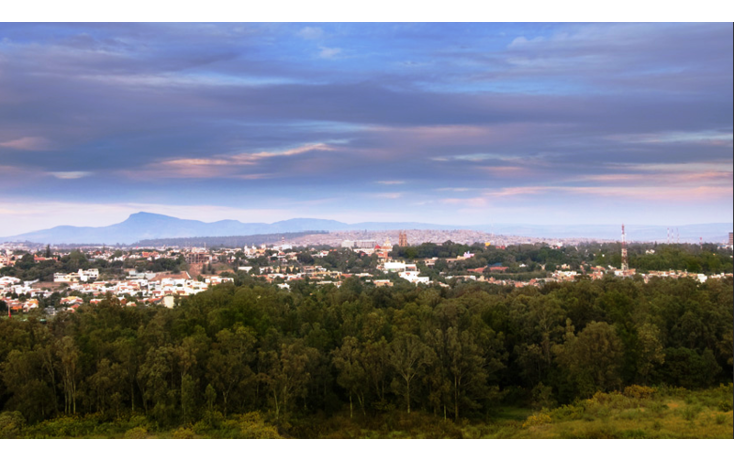 Foto de oficina en venta en  , colinas de san javier, guadalajara, jalisco, 592819 No. 09