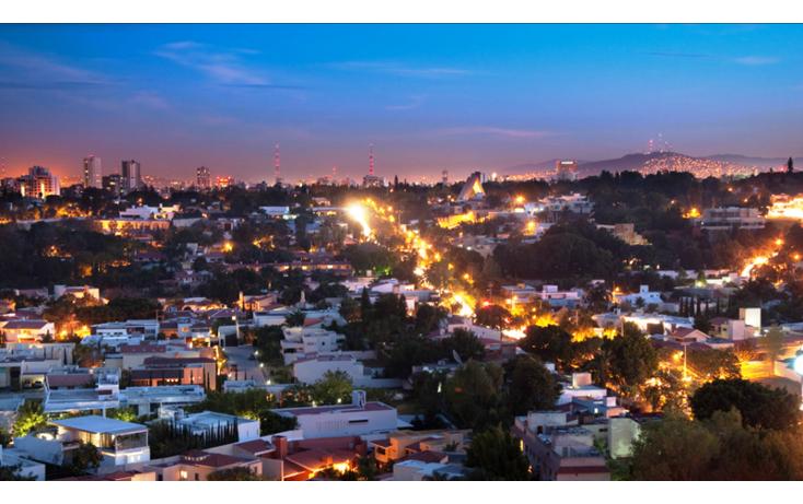 Foto de oficina en venta en  , colinas de san javier, guadalajara, jalisco, 592819 No. 10