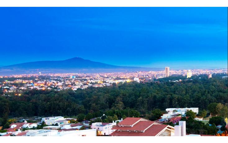Foto de oficina en venta en  , colinas de san javier, guadalajara, jalisco, 592819 No. 13