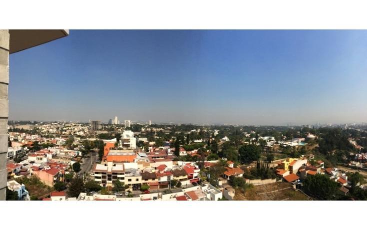 Foto de terreno habitacional en venta en  , colinas de san javier, guadalajara, jalisco, 689949 No. 03