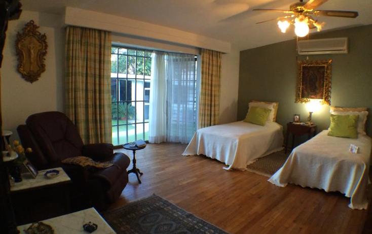 Foto de casa en venta en  , colinas de san javier, guadalajara, jalisco, 791417 No. 02