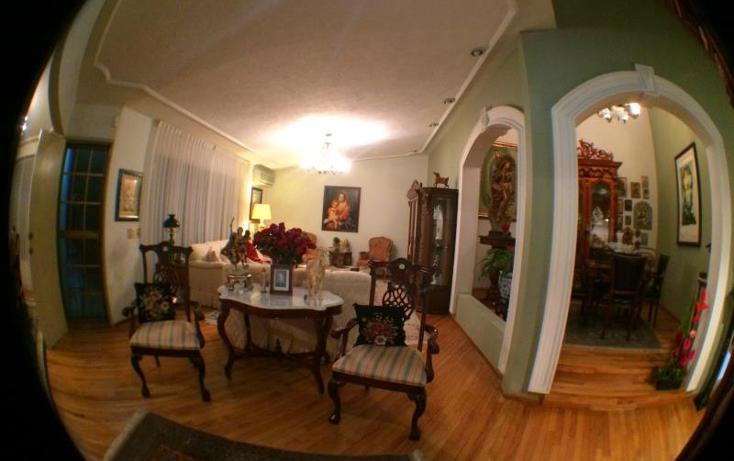 Foto de casa en venta en  , colinas de san javier, guadalajara, jalisco, 791417 No. 22