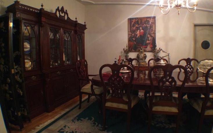 Foto de casa en venta en  , colinas de san javier, guadalajara, jalisco, 791417 No. 28