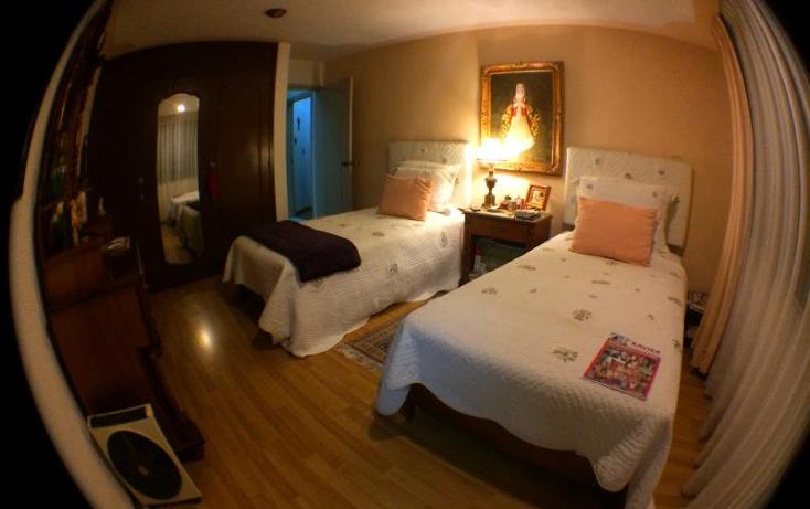 Foto de casa en venta en  , colinas de san javier, guadalajara, jalisco, 791417 No. 33
