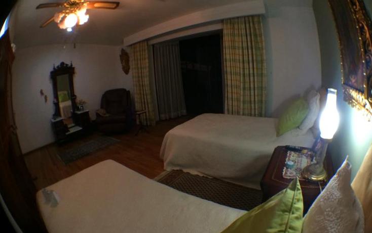 Foto de casa en venta en  , colinas de san javier, guadalajara, jalisco, 791417 No. 35