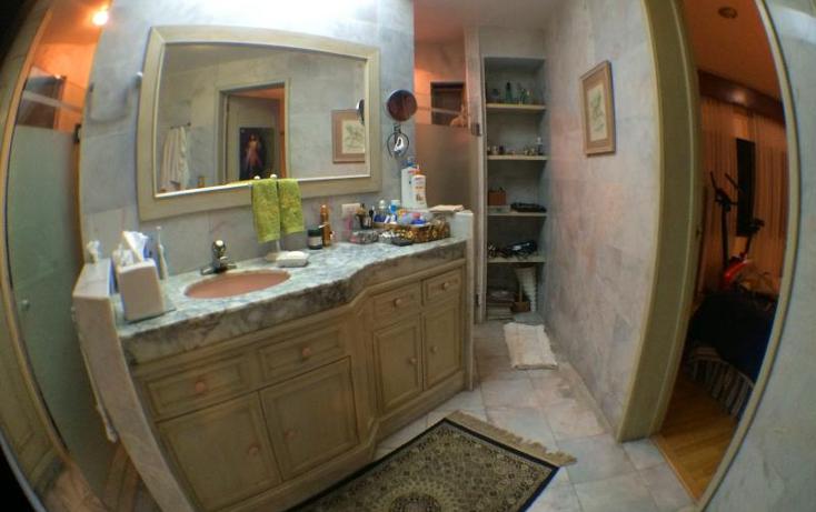 Foto de casa en venta en  , colinas de san javier, guadalajara, jalisco, 791417 No. 38