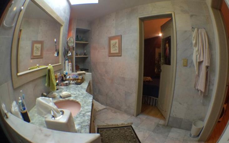 Foto de casa en venta en  , colinas de san javier, guadalajara, jalisco, 791417 No. 39