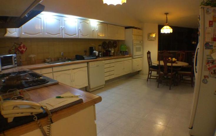 Foto de casa en venta en  , colinas de san javier, guadalajara, jalisco, 791417 No. 42