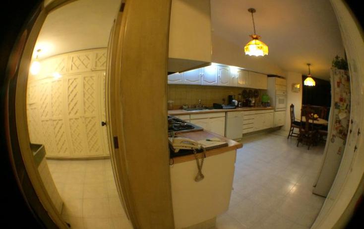 Foto de casa en venta en  , colinas de san javier, guadalajara, jalisco, 791417 No. 45