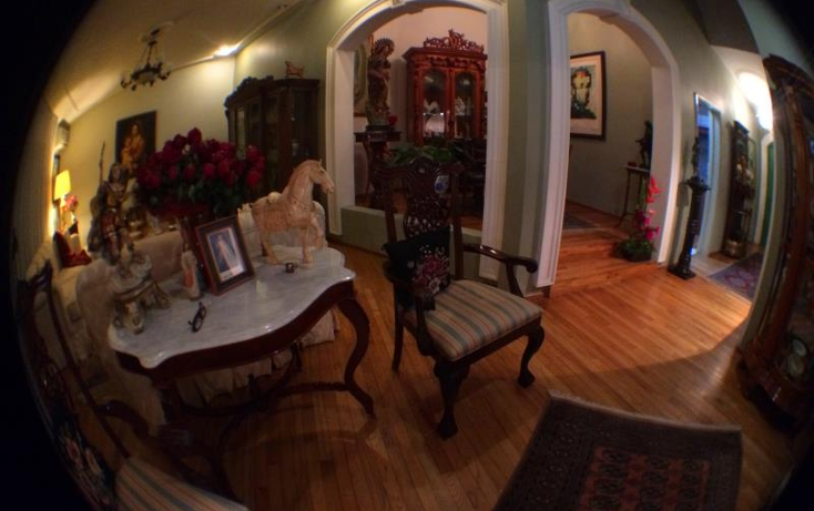 Foto de casa en venta en  , colinas de san javier, guadalajara, jalisco, 791417 No. 46