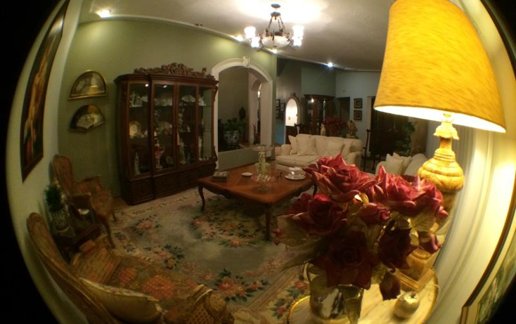 Foto de casa en venta en  , colinas de san javier, guadalajara, jalisco, 791417 No. 47