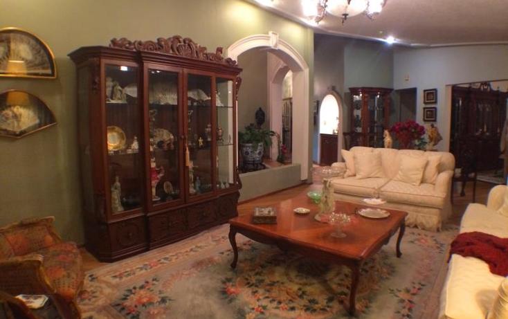 Foto de casa en venta en  , colinas de san javier, guadalajara, jalisco, 791417 No. 48