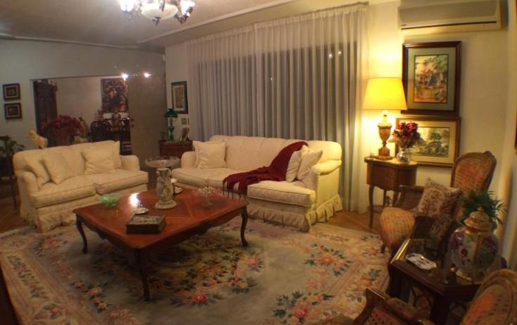 Foto de casa en venta en  , colinas de san javier, guadalajara, jalisco, 791417 No. 49