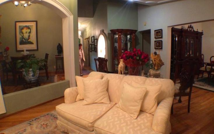 Foto de casa en venta en  , colinas de san javier, guadalajara, jalisco, 791417 No. 51