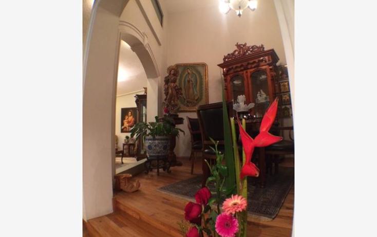 Foto de casa en venta en  , colinas de san javier, guadalajara, jalisco, 791417 No. 52