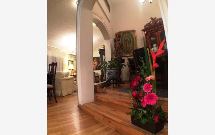 Foto de casa en venta en  , colinas de san javier, guadalajara, jalisco, 791417 No. 53