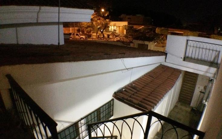 Foto de casa en venta en  , colinas de san javier, guadalajara, jalisco, 791417 No. 54