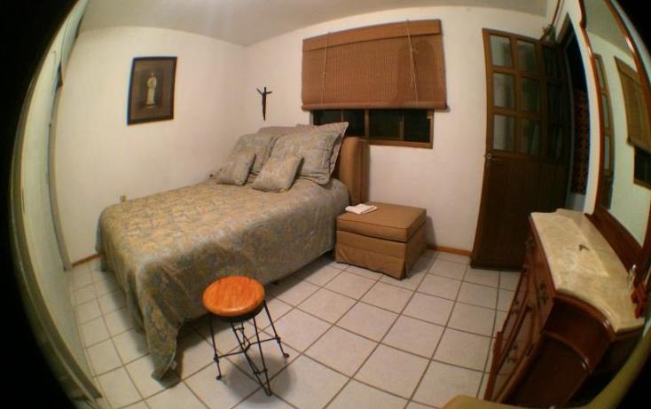 Foto de casa en venta en  , colinas de san javier, guadalajara, jalisco, 791417 No. 55
