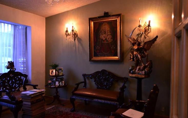 Foto de casa en venta en  , colinas de san javier, guadalajara, jalisco, 791417 No. 56