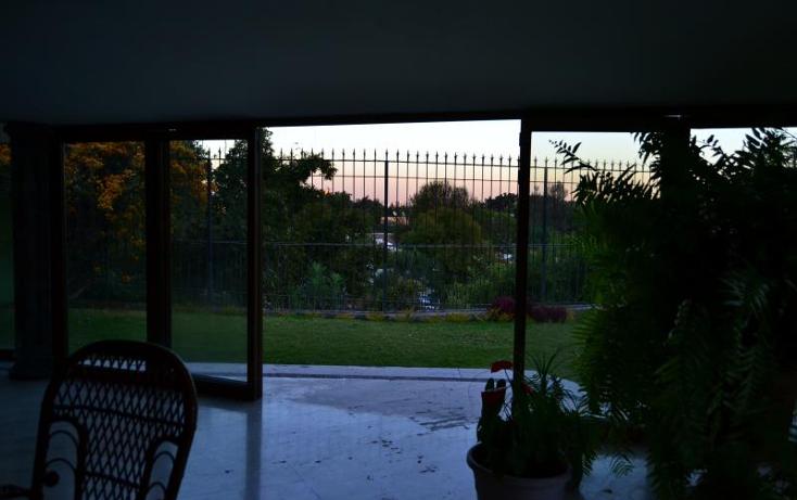 Foto de casa en venta en  , colinas de san javier, guadalajara, jalisco, 791417 No. 57