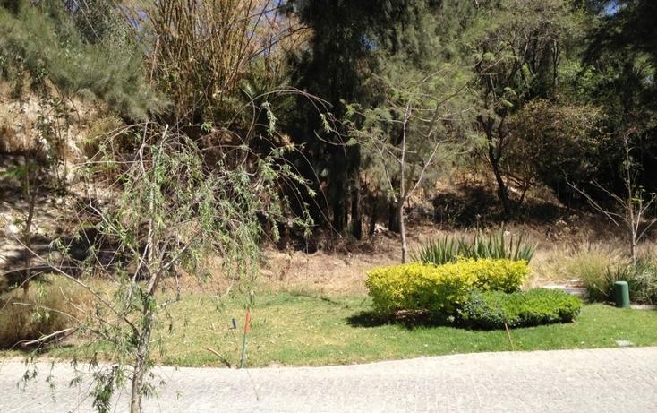 Foto de terreno habitacional en venta en  , colinas de san javier, guadalajara, jalisco, 829817 No. 06