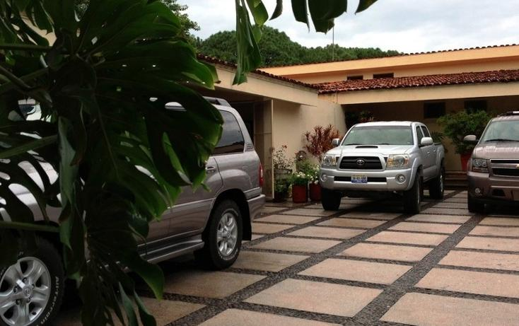 Foto de casa en venta en  , colinas de san javier, guadalajara, jalisco, 926919 No. 01