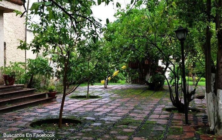 Foto de casa en venta en  , colinas de san javier, guadalajara, jalisco, 926919 No. 04