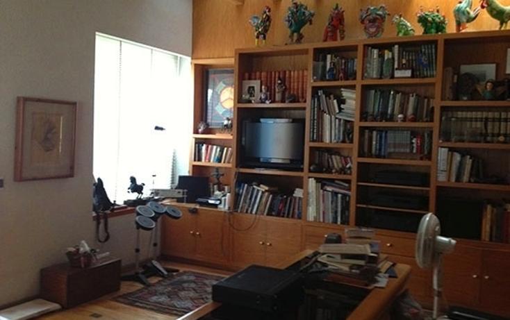Foto de casa en venta en  , colinas de san javier, guadalajara, jalisco, 926919 No. 05
