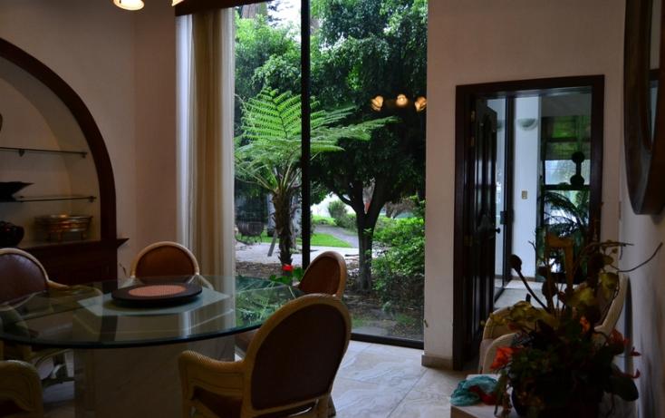 Foto de casa en venta en, colinas de san javier, guadalajara, jalisco, 926953 no 03