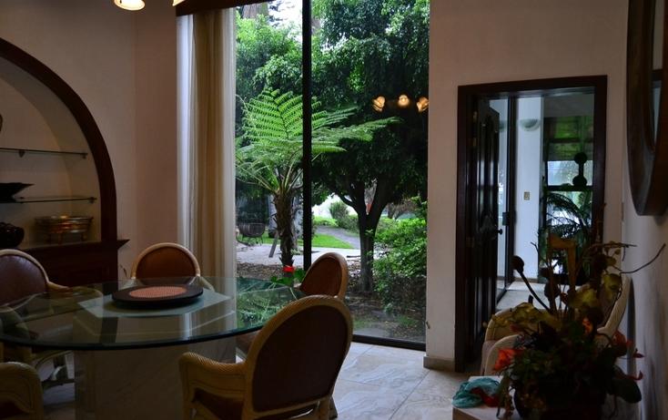 Foto de casa en venta en  , colinas de san javier, guadalajara, jalisco, 926953 No. 03