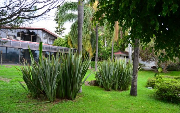 Foto de casa en venta en, colinas de san javier, guadalajara, jalisco, 926953 no 05
