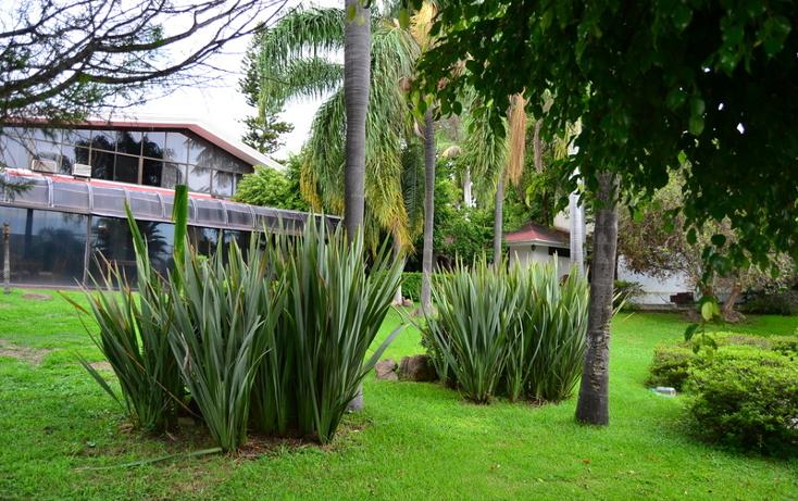 Foto de casa en venta en  , colinas de san javier, guadalajara, jalisco, 926953 No. 05