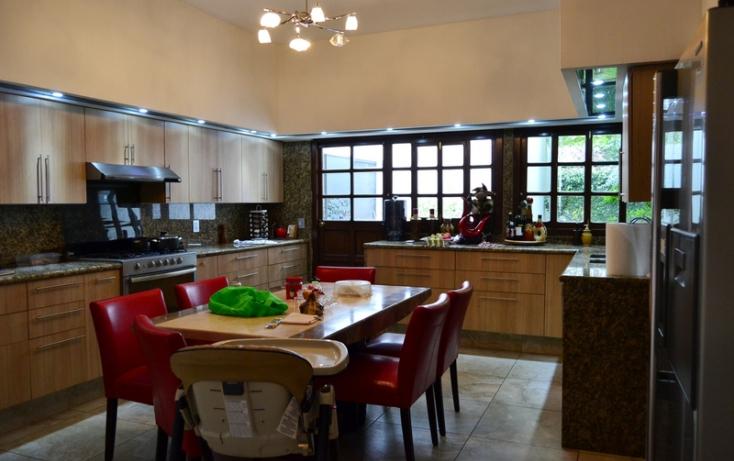 Foto de casa en venta en, colinas de san javier, guadalajara, jalisco, 926953 no 06