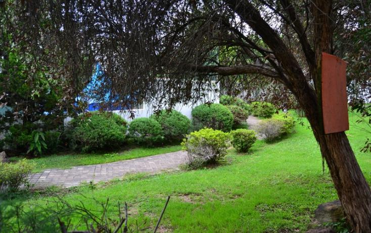 Foto de casa en venta en, colinas de san javier, guadalajara, jalisco, 926953 no 07