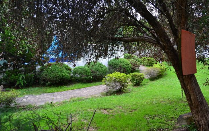 Foto de casa en venta en  , colinas de san javier, guadalajara, jalisco, 926953 No. 07