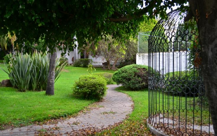 Foto de casa en venta en, colinas de san javier, guadalajara, jalisco, 926953 no 08