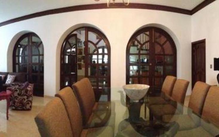 Foto de casa en venta en, colinas de san javier, guadalajara, jalisco, 926953 no 09