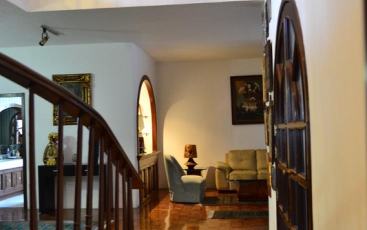 Foto de casa en venta en, colinas de san javier, guadalajara, jalisco, 926953 no 11