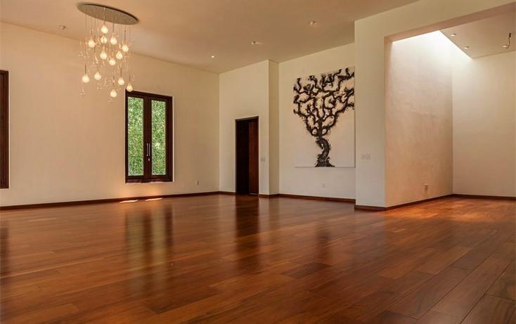 Foto de casa en venta en  , colinas de san javier, guadalajara, jalisco, 984919 No. 04
