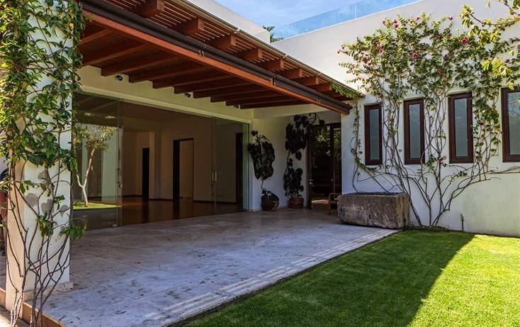 Foto de casa en venta en  , colinas de san javier, guadalajara, jalisco, 984919 No. 06