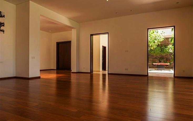 Foto de casa en venta en  , colinas de san javier, guadalajara, jalisco, 984919 No. 09