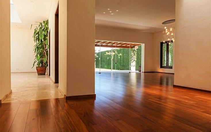 Foto de casa en venta en  , colinas de san javier, guadalajara, jalisco, 984919 No. 10