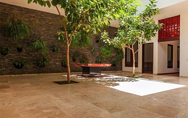 Foto de casa en venta en  , colinas de san javier, guadalajara, jalisco, 984919 No. 12