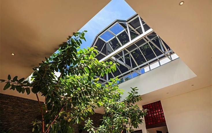 Foto de casa en venta en  , colinas de san javier, guadalajara, jalisco, 984919 No. 15