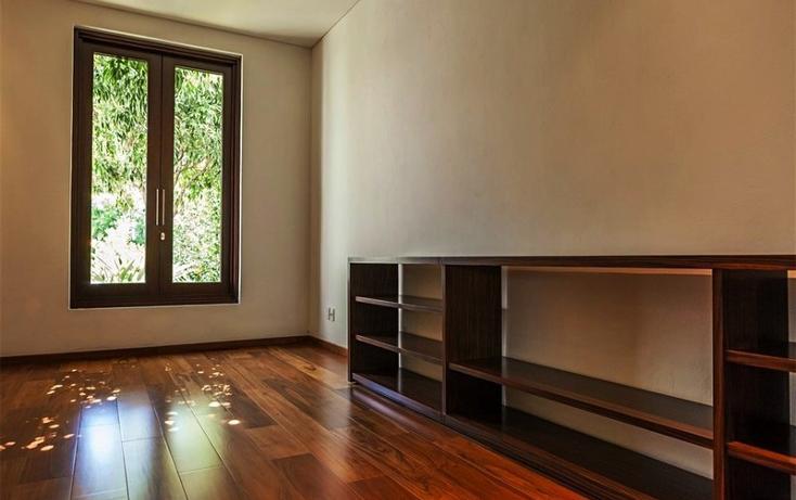 Foto de casa en venta en  , colinas de san javier, guadalajara, jalisco, 984919 No. 20