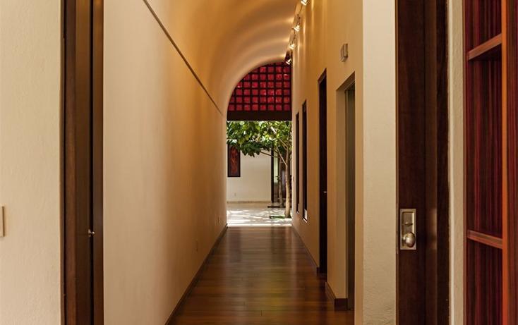 Foto de casa en venta en  , colinas de san javier, guadalajara, jalisco, 984919 No. 21