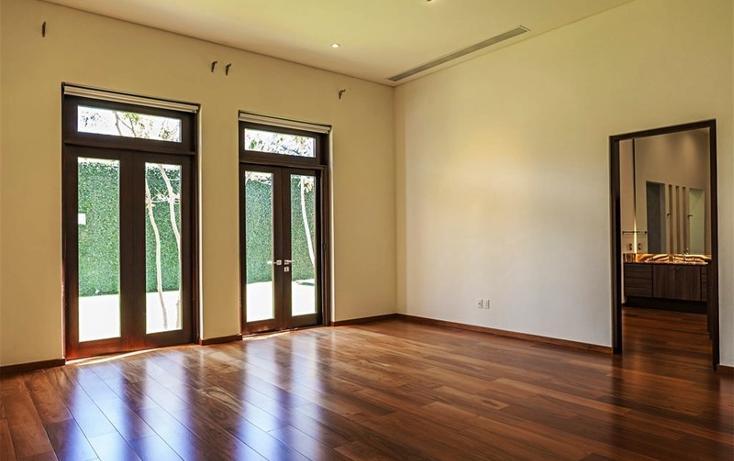 Foto de casa en venta en  , colinas de san javier, guadalajara, jalisco, 984919 No. 22