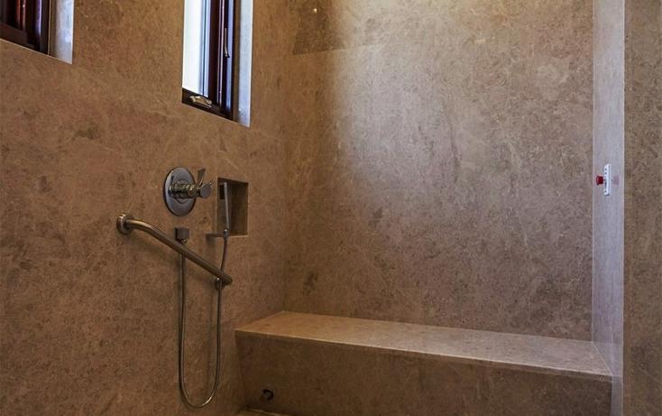 Foto de casa en venta en  , colinas de san javier, guadalajara, jalisco, 984919 No. 25